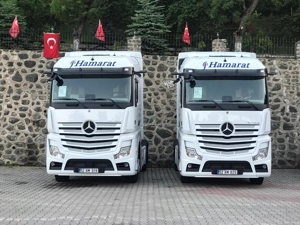 less-than-truckload